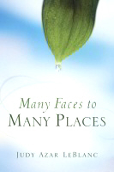 Many Faces to Many Places