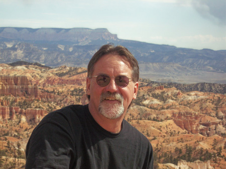 Richard Cederberg