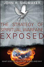Strategy of Spiritual Warfare