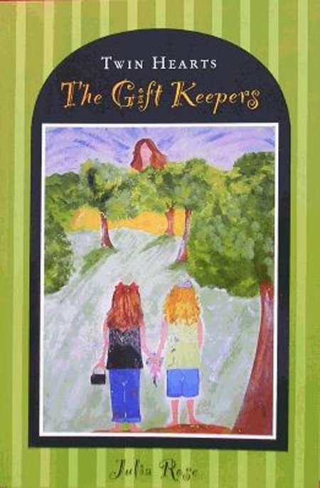 The Gift Keepers