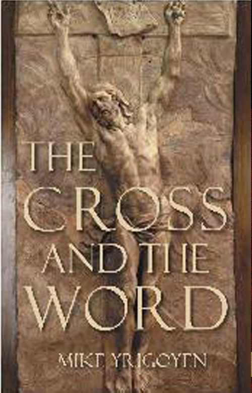 The Cross and the World
