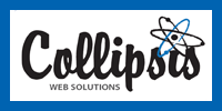 Collipsis Web Solutions