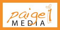 Paige1Media
