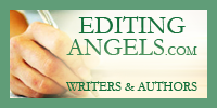 Editing Angels