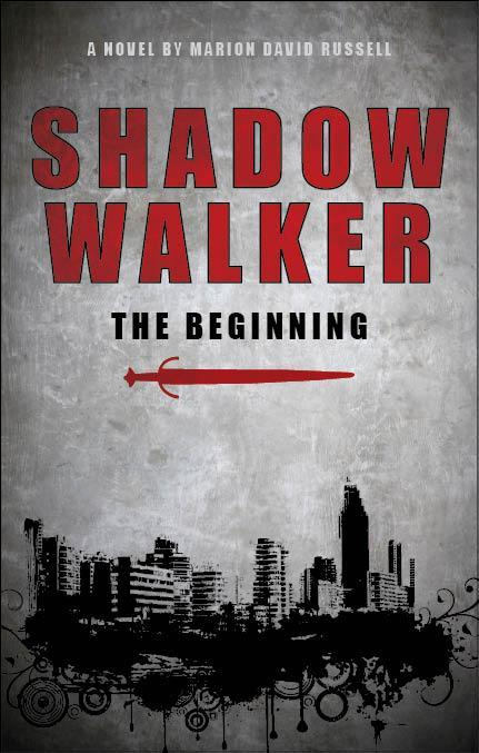 alt src=http://www.christianstoryteller.com/images/stories/shadow%20walker%20cover.jpg